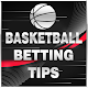 Basketball VIP Betting Tips Download on Windows