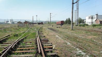 Photo: 2009.05.19