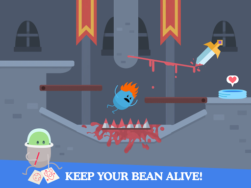 Dumb Ways To Draw screenshot 8