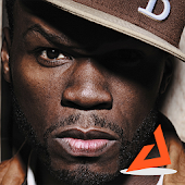 The IAm 50 Cent App