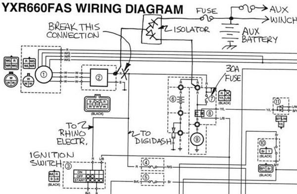 1970 Camaro Wiring Diagram Android Apps On Google Play E2 Rsx Engine Diagram Begeboy Wiring Diagram Source