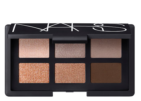 nars summer collection_ 2016
