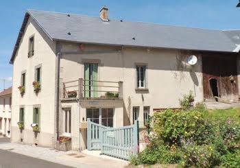 maison à Biollet (63)