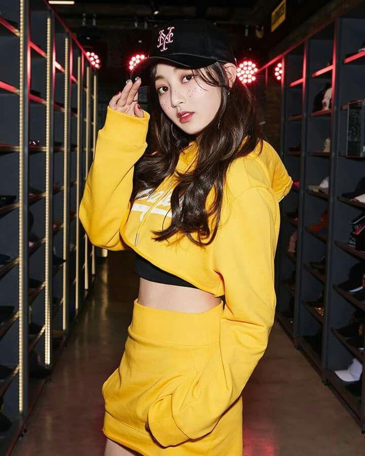 jihyocolors_yellow1