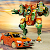 Robot Car Transformation file APK Free for PC, smart TV Download