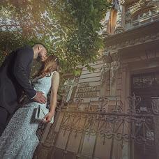 Wedding photographer Bojan Dzodan (dzodan). Photo of 15.06.2018