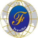 Famous Traveller Express icon