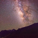 AstroCam - The Astrophotography Camera App