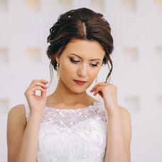 Wedding photographer Ekaterina Shilyaeva (shilyaevae). Photo of 31.10.2017
