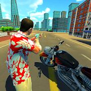 Grand City Crime Simulator - Real Gangster Mafia