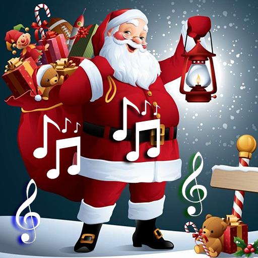 Horror Weihnachtsbilder.Jingle Bells Song Apps Bei Google Play