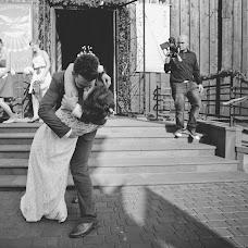 Wedding photographer Karol Wawrzykowski (wawrzykowski). Photo of 01.06.2017