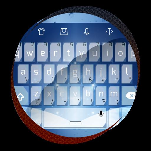 アートフォームĀtofōmu TouchPal 個人化 App LOGO-硬是要APP