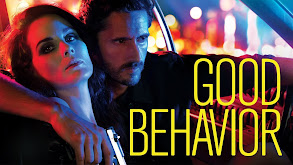Good Behavior thumbnail