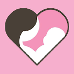 MammyHelper Icon