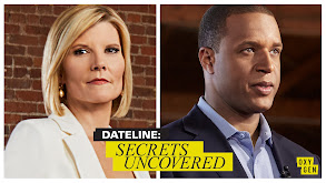 Dateline: Secrets Uncovered thumbnail