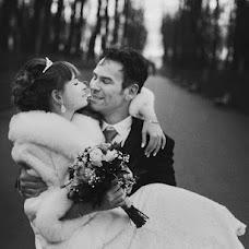 Wedding photographer Sergey Ivanov (Artiswelcome). Photo of 02.03.2016