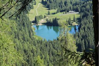 Photo: Lago di #valagola