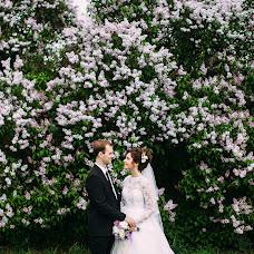 Wedding photographer Vadim Misyukevich (Vadik1). Photo of 30.05.2016