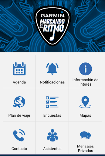 Download Garmin 2018 Apk Latest Version » Apps and Games on Android