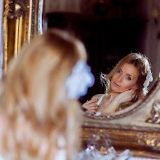 Wedding photographer Valentin Valentinov (Walfson). Photo of 24.04.2015