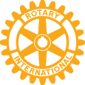 Rotary YEO Portal icon