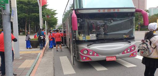 1091023台北義民祭(另開新視窗)
