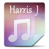 Hits Harris J Songs