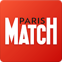 Paris Match Actu