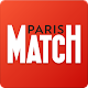 Paris Match Actu (app)