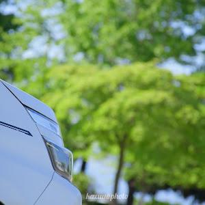 ヴォクシー  ZRR80W ZS 煌 平成29年式のカスタム事例画像 kazuu(Team..Nexus)さんの2020年05月26日04:20の投稿