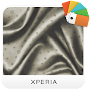 XPERIA™ Clutch Bag Theme APK icon