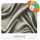 XPERIA™ Clutch Bag Theme icon