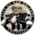 New Orleans Football Report icon