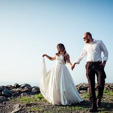 Wedding photographer Mariya Tyazhkun (MaShe). Photo of 03.07.2017