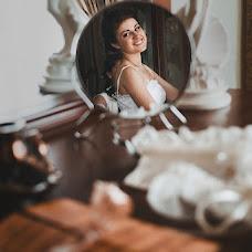 Wedding photographer Andrey Kolchev (87avk). Photo of 09.11.2014