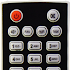 Remote Control For Venus 7.5.0