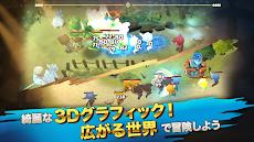 ビースト・クエスト 最強ヒーローズ Beast Quest Ultimate Heroesのおすすめ画像5