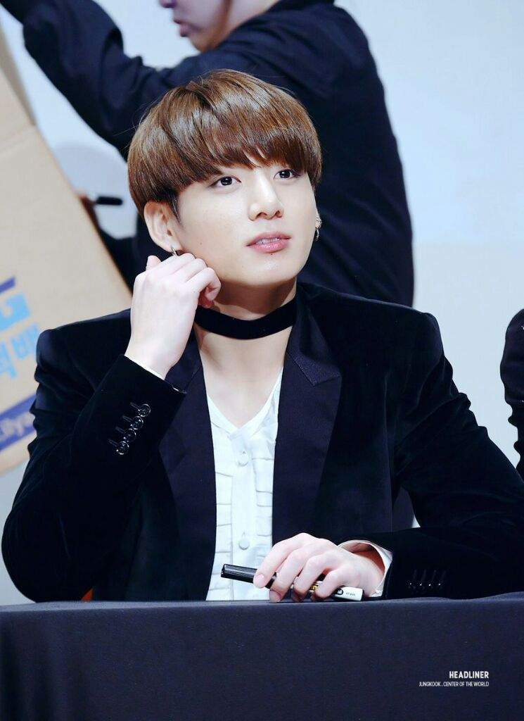 jungkookchokers_10a