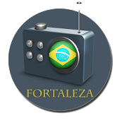 Fortaleza Radio Stations