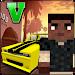 Mod GTA 5 for Minecraft Icon
