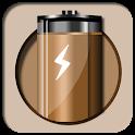Battery Saver Pro Free icon