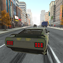 Road Limits:  Racing 2020 icon