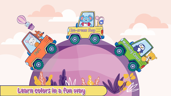 Toddler Learning Games for PC-Windows 7,8,10 and Mac apk screenshot 4