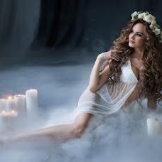 Wedding photographer Nataliya Muzheckaya (morefotok). Photo of 16.10.2015