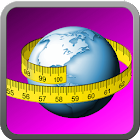 Land Calculator icon