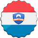 Download Netherlands VPN - Free & Fastest VPN For PC Windows and Mac