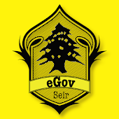 eGovernment-Seir