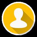 TPC HR Mobile icon