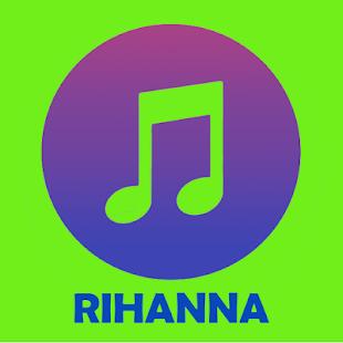 All Rihanna Songs - náhled